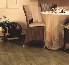 Vinyl Wood Sheet Flooring John Hubbard Flooring