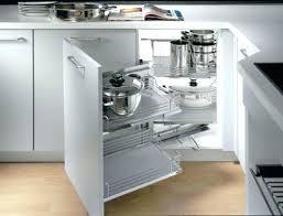 meuble coin cuisine meuble en coin cuisine meuble de cuisine bas rangement en coin