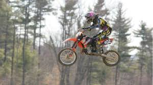 stolen motocross bikes thieves steal more than u0027s dirt bikes nbc connecticut