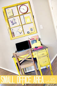 Home Decor Tips Refresh Your Home With 47 Diy Home Decor Ideas And Crafts