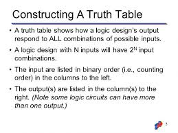 Pq Truth Table Construct A Truth Table For P V Q Brokeasshome Com