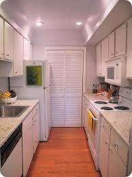 kitchen galley design ideas bathroom the best small galley kitchens ideas on