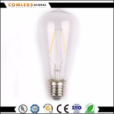 led tube t5 6500k 8w led tube t5 6500k 8w suppliers and