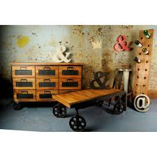 coffee table inovative rustic coffee table with wheels round
