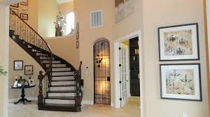 new construction homes san antonio real estate info