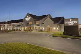 Iowa business traveller images Country inn suites by carlson fort dodge ia 2017 room prices jpg
