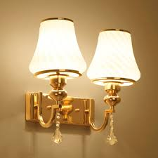 online buy wholesale bedroom wall light from china bedroom wall