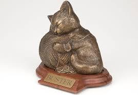 memorial urns pet urns paws memorial urns pet memorials pet cremation urn cat