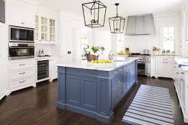 white dove kitchen cabinets 10 elegant white dove kitchen cabinets harmony house blog