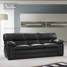 Sofa Loveseat Set Simple Sofa Designs Furniture Living Room Sofa - Simple sofa designs