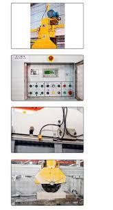 bl1200 best sale hydraulic granite cutting machine buy granite