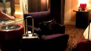 planet hollywood star wars room youtube