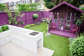 small family garden design garden design in south london beautiful ideas from garden