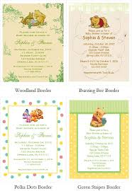 colors free printable mustache baby shower invitations templates