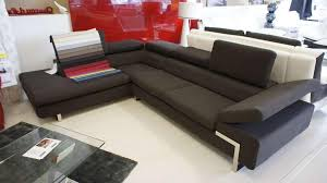 canapé d angle monsieur meuble canape cuir monsieur meuble amazing canape convertible monsieur