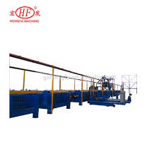 sip panel machine sip panel machine suppliers and manufacturers