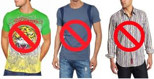 club clothes how to dress for a club in new york city obvious tip of the day
