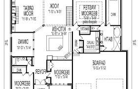 open plan office layout definition definition floor plan open office layout plans with loft small house