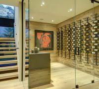 corner bakers rack wine cellar modern with wine racks wine racks