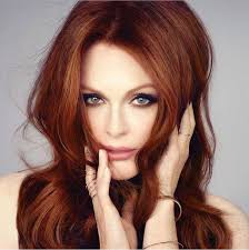 auburn copper hair color best 25 copper hair colors ideas on pinterest which red hair