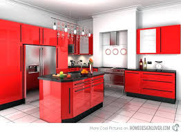 red kitchen cabinets for sale red metal kitchen cabinets red kitchen cabinets with black red