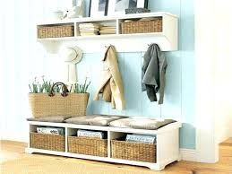 entryway ideas for small spaces front entryway decorating ideas small entryway ideas for small space