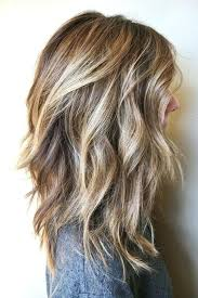 medium length stacked hair cuts home improvement long hairstyle cuts hairstyle tatto
