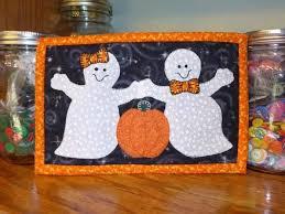 halloween rugs scary halloween yard ideas easy outdoor halloween