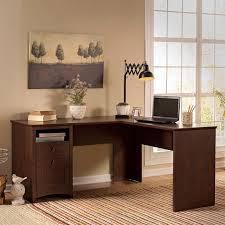 ergocraft ashton l shaped desk large size of desks staples gillespie l shaped desk manual ergocraft
