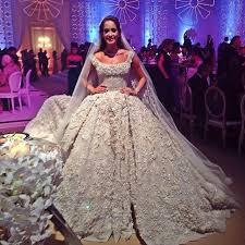 amazing vintage wedding dresses wedding dress 2016 amazing lace royal wedding dress 2016