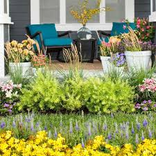 147 best curb appeal images on curb appeal front
