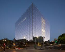 ing ierie bureau d udes archpaper com the architect s newspaper is the most authoritative