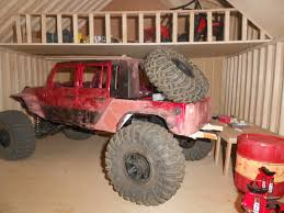 jeep rattle trap rattle trap
