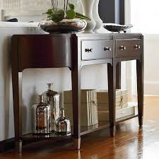 decompression table for sale narrow kitchen table decompression table for sale coffee tables with