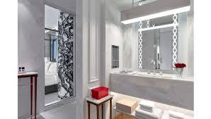 baccarat hotel u0026 residences new york u2013 robb report