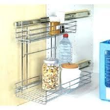 tiroir coulissant cuisine tiroir de cuisine coulissant ikea tiroir coulissant meuble cuisine