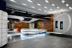 Designer Reception Desks Spectacular Reception Desk Design Ideas