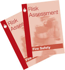care home design guide uk fire safety in care homes 5 things you must do to keep safe from