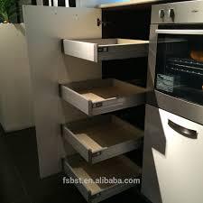 modern kitchen cabinet prices aluminum kitchen furniture modern