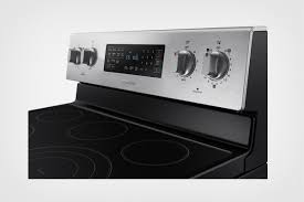 Home Designer Pro Electrical The Best Electric And Gas Ranges The Sweethome