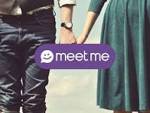 Image result for is meetme a dating website