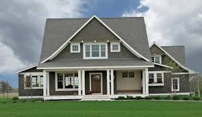 cape cod garage plans new house plans with porch floor walkout basement angled garage