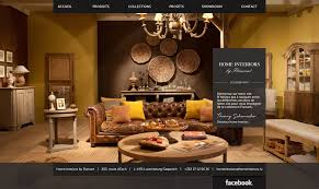 flamant home interiors checkmyweb design is thorough to the last detail