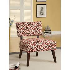 Brown Accent Chair Product Category Chairs Jack U0027s Warehouse