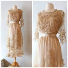 edwardian wedding dress rosaurasandoval com