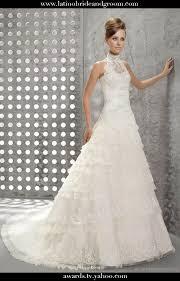 high wedding dresses 2011 wedding dress ideas carpet trends 2011 and