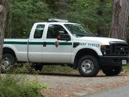free images national park security bumper parks ranger law