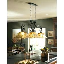 Kitchen Island Lighting Design Country Kitchen Light Fixtures Country Outdoor