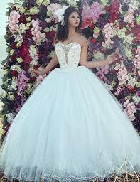 arabic wedding dress 2016 popular wedding dress 2017