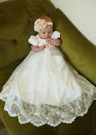catholic baptism dresses lace blessing dress white blessing dress baptism dress